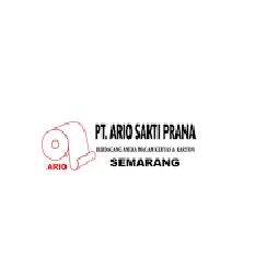 Lowongan Kerja Semarang di PT Ario Sakti Prana sebagai Tenaga Pembukuan