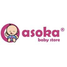 Lowongan Kerja SMK Shift Leader dan Admin di Asoka Baby Store Tangerang
