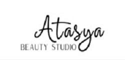 Lowongan Kerja SMK Hair Stylist di Atasya Beauty Studio Tangerang