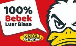 Lowongan Kerja sebagai Chef di Bebek Cenghar Bandung