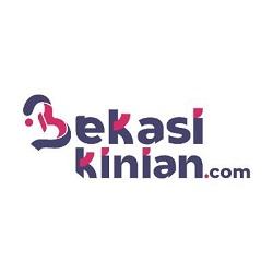 Lowongan Kerja Wartawan di Bekasikinian.com Bekasi