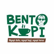 Lowongan Kerja di Bento Kopi Yogyakarta