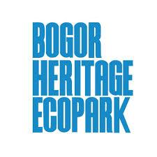 Lowongan Kerja IT Staff di Bogor Heritage Ecopark