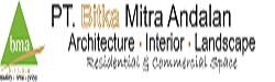 Lowongan Kerja sebagai Estimator di PT. Bitka Mitra Andalan Bekasi