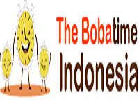Lowongan Kerja Supervisor Store di Boba Time Indonesia Yogyakarta