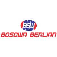 Lowongan Kerjs Sales Executive di PT. Bosowa Berlian Motor Jayapura