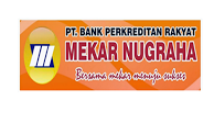 Loker Solo Raya Marketing Kredit di PT. BPR Mekar Nugraha Cabang Klaten