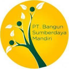 Lowongan Kerja SMA Bagian Sales Promotion di PT. Bangun Sumberdaya Mandiri area Samarinda
