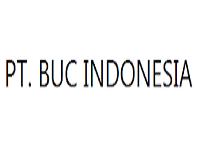 Lowongan Kerja Admin Penjualan di PT BUC Indonesia Semarang