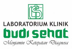 Lowongan Kerja di Laboratorium Klinik Budi Sehat Surakarta