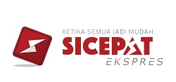 Lowongan Kerja Admin Recruitment di Sicepat Express Juanda Jakarta Pusat