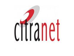 Lowongan Kerja SMK Account Executive di Citranet Yogyakarta