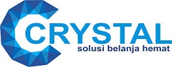 Lowongan Kerja sebagai Kasir di CV. Crystal Bali