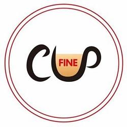 Lowongan Kerja sebagai Cook di Cupfine Coffee Magelang