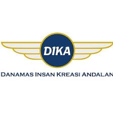 Lowongan Kerja SMK Sales Promotion di PT. Danamas Insan Kreasi Andalan Bekasi