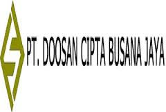 Lowongan Kerja Mekanik di PT. Doosan Cipta Busana Jaya Jakarta