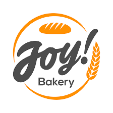 Lowongan Kerja SMK sebagai Staff Gudang di Joy Bakery Solo