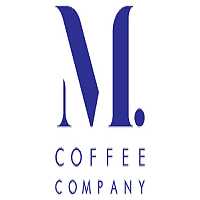 Lowongan Kerja Full Time Barista di M Coffe Company Bandung