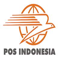 Lowongan Kerja Loket di Pos Indonesia Cabang Bogor