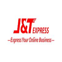 Lowongan Kerja Admin Finance di J&T Express Jakarta Selatan