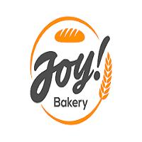 Lowongan Kerja SMP Sales Keliling di Joy Bakery Surakarta