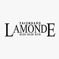 Lowongan Kerja Kepala Cabang di Palembang Lamonde