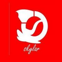Lowongan Kerja SMK Customer Service di Skylar Corp Bekasi