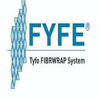 Lowongan Kerja Engineer di PT Fyfe Fibrwrap Indonesia