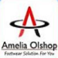 Lowongan Kerja Konten Kreator di CV Amelia Sukses Sejahtera Surabaya