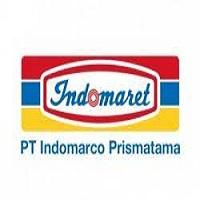 Lowongan Kerja SMK di Indomaret Cabang Tangerang 2 sebagai Crew Store