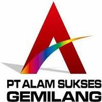Lowongan Kerja SMK Teknisi di PT Alam Sukses Gemilang Jakarta