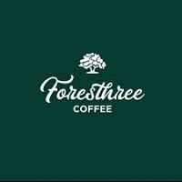Lowongan Kerja Barista di Foresthree Coffee Bekasi