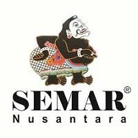 Lowongan Kerja Fotografi di Semar Nusantara Yogyakarta