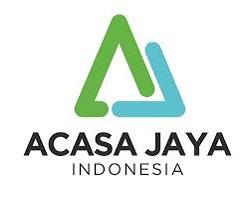 Lowongan Kerja Marketing Online di Acasa Jaya Bandung