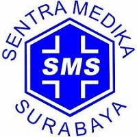 Lowongan Kerja Perawat Gigi di Klinik Sentra Medika Surabaya