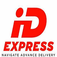 Lowongan Kerja Staff Admin di ID Express Ketapang