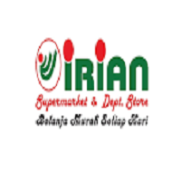 Lowongan Kerja SMA Koki di Irian Supermarket & Departemen Store Medan