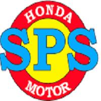 Lowongan Kerja SMK di PT Sumber Purnama Sakti Palembang sebagai Mekanik Motor