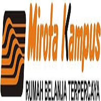 Lowongan Kerja SMA Pramuniaga dan Kasir di Mirota Kampus Yogyakarta