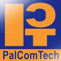 Lowongan Kerja Account Officer di PalmComTech Palembang