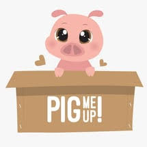 Lowongan Kerja Marketing Communication di Pig Me Up Jakarta