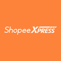 Lowongan Kerja SMK Mitra Kurir di Shopee Xpress Jakarta