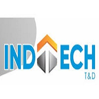 Lowongan Kerja sebagai Admin di Indotech Semarang