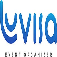 Lowongan Kerja Creative Event Officer di Luvisa Event Organizer Jakarta