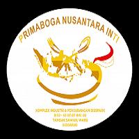 Lowongan Kerja Marketing Manager di PT Primaboga Nusantara Inti Sidoarjo