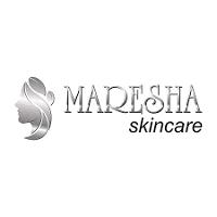 Lowongan Kerja Perawat Kecantikan di Maresha Aesthetic Clinic Bandung