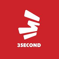Lowongan Kerja Sales Promotion di 3 Second Serang