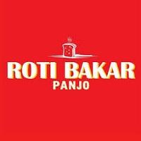 Lowongan Kerja Staff Outlet di Panjo Roti Bakar Bandung