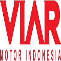 Lowongan Kerja Part Time Staff Admin di Viar Motor Indonesia Palembang