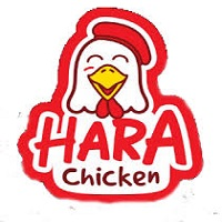 Lowongan Kerja Crew Outlet di Hara Chicken Yogyakarta
